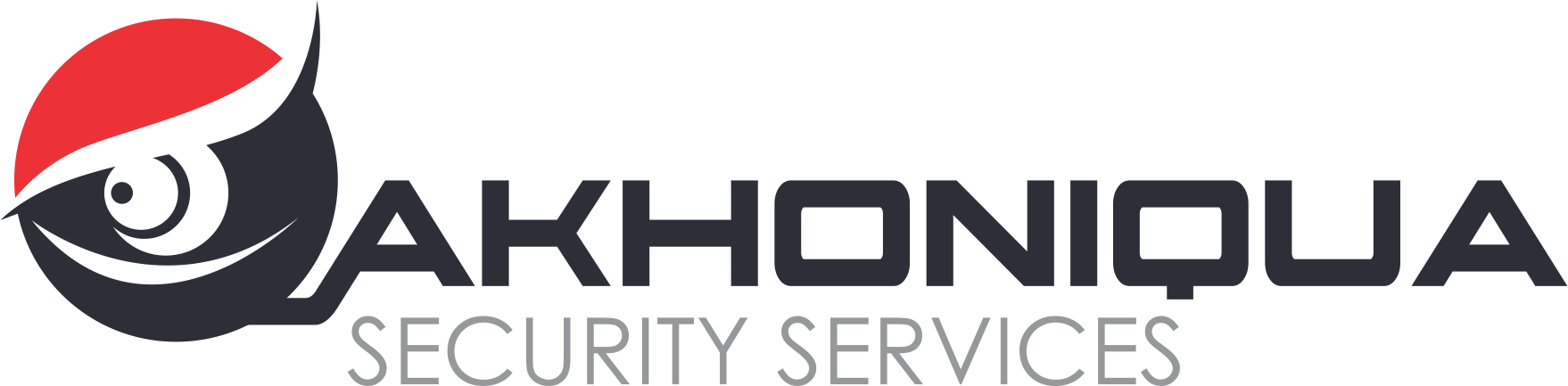 Akhoniqua Security Services